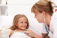 Cum sa preveniti rezistenta la antibiotice