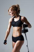 De ce nu obtineti rezultate in urma antrenamentelor fizice, 8 motive posibile