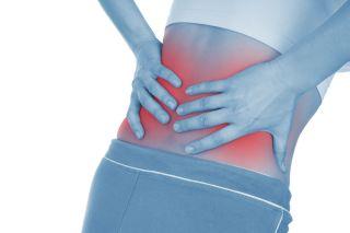 10 simptome ale problemelor renale
