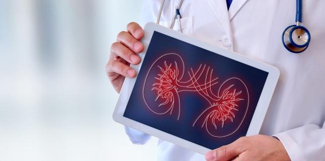 Atentie la simptomele care tradeaza o boala de rinichi! Tu stii sa le recunosti?