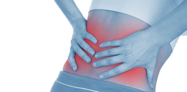 Pietrele la rinichi - cauzele aparitiei, preventie si tratament