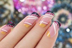 La ce riscuri va expun manichiurile profesionale si unghiile false