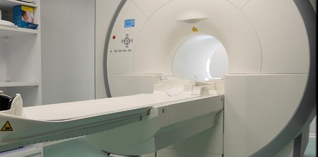 Aparat RMN cu soft cardiac unic in Botosani si Bucovina, la Spitalul Judetean Botosani