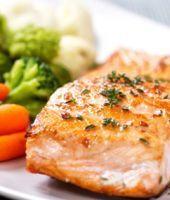 Rolul dietei in prevenirea cancerului de prostata