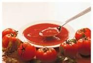 Rosiile: un aliat important in dietele de slabit si mentinerea sanatatii