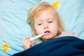 Rujeola O Boala Care Ucide Afla Cum Iti Poti Proteja Copilul De