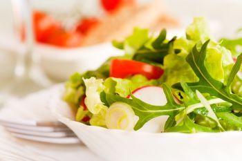 Salata Butterhead