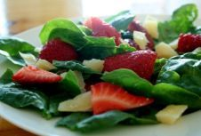 7 salate pe care copiii le vor adora