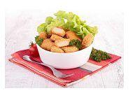 Cum pot duce salatele la ingrasare