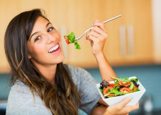 5 alimente pe care nu trebuie sa le mananci niciodata inainte sa faci sport