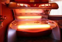 Razele ultraviolete artificiale sunt cancerigene, potrivit Organizatiei Mondiale a Sanatatii