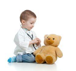 Cum pot fi prevenite infectiile respiratorii acute la copii in sezonul rece?
