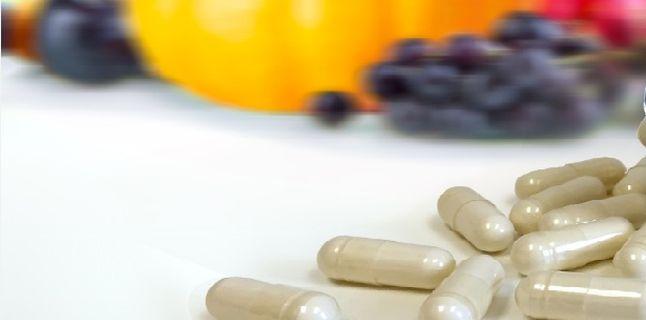 Salvestrolii - o noua solutie in abordarea integrativa a cancerului