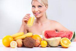 Dieta alcalina - pasii catre o viata mai sanatoasa