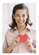 5 ponturi vitale pentru sanatatea cardiaca a femeilor