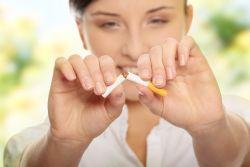 De ce viata este mai importanta decat fumatul?
