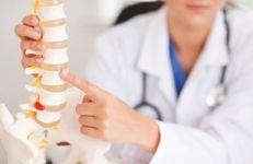 Sanatatea coloanei vertebrale