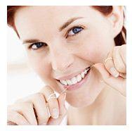 Informatii despre sanatatea orala