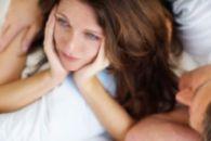 Sanatatea sexuala a femeilor cu diabet
