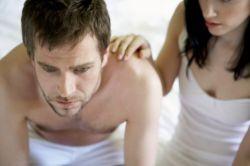 Infectii genitale contactate pe cale sexuala