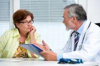 Sangerarile dupa menopauza si afectiunile pe care le ascund