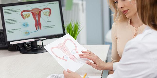 Sangerarea vaginala: ce este normal si ce e patologic?