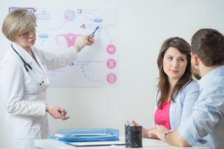 Sarcina ectopica - simptome, complicatii si tratament