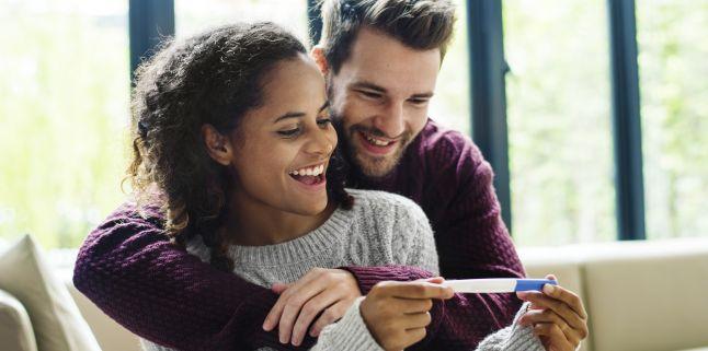 Ce trebuie sa stiti despre suplimentele pentru fertilitate?