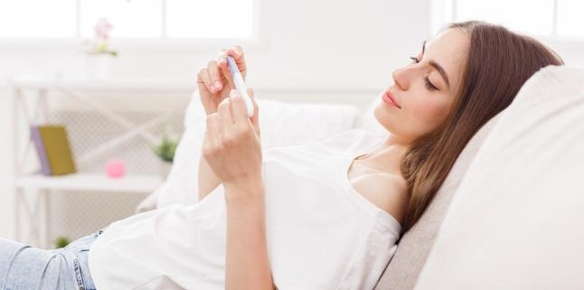 Cauzele rezultatelor eronate ale testului de sarcina