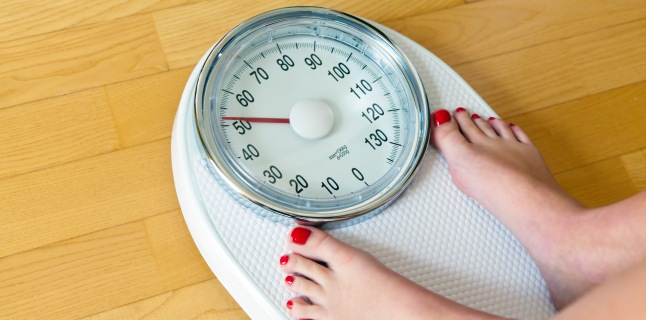 pierderile de greutate