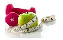 bolnav pierde in greutate