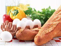 10 greseli care pot impiedica scaderea colesterolului