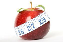 scădere în greutate la femeia de 50 de ani
