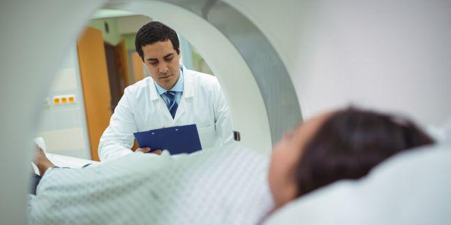 Tot ce trebuie stiut despre scanarea PET