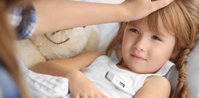 Scarlatina: tot ce trebuie sa stii despre aceasta boala