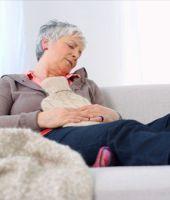 Schimbari in stilul de viata dupa tratamentul cancerului de colon
