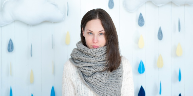 Cum ne afecteaza schimbarile bruste de temperatura?