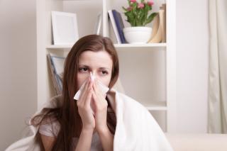 Diferentele bruste de temperatura - cat rau fac organismului