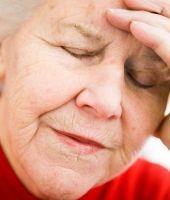 Schimbarile bruste de temperatura pot afecta varstnicii