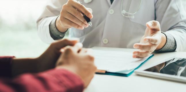 Scanarea HIDA in evaluarea functiei vezicii biliare