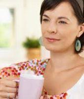 Scleroza multipla - semne care nu trebuie ignorate