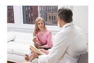 Screeningul cancerului de col uterin