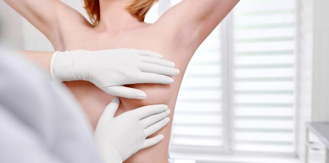 Ce trebuie sa stim despre scurgerile mamelonare?