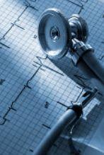 Atentie, atacul de cord are simptome diferite la femei si barbati!
