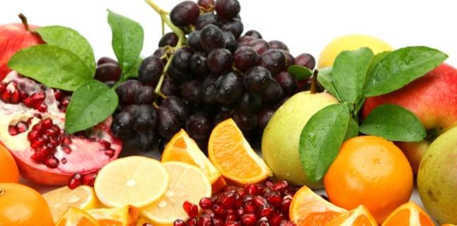 Vitaminele esentiale pentru un copil sanatos, energic si destept