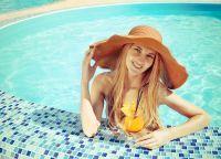 8 secrete de ingrijire a parului pe timp de vara