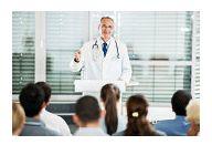 Autovindecare prin Constientizarea Sinelui - Metoda Noua Medicina Germanica (Dr. Hamer) si Epigenetica (Dr. Lipton)