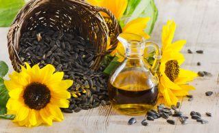 Semintele de floarea-soarelui: 5 beneficii pe care sigur nu stiai ca le au!