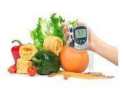 5 semne care anunta instalarea prediabetului