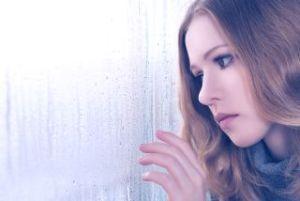Care sunt semnele incipiente ale depresiei